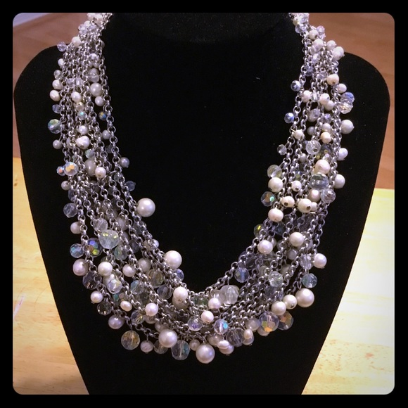 Ann Taylor Jewelry - Ann Taylor